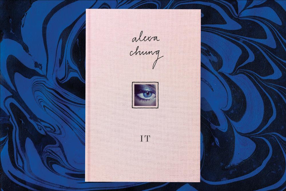 alexa-book-1.png