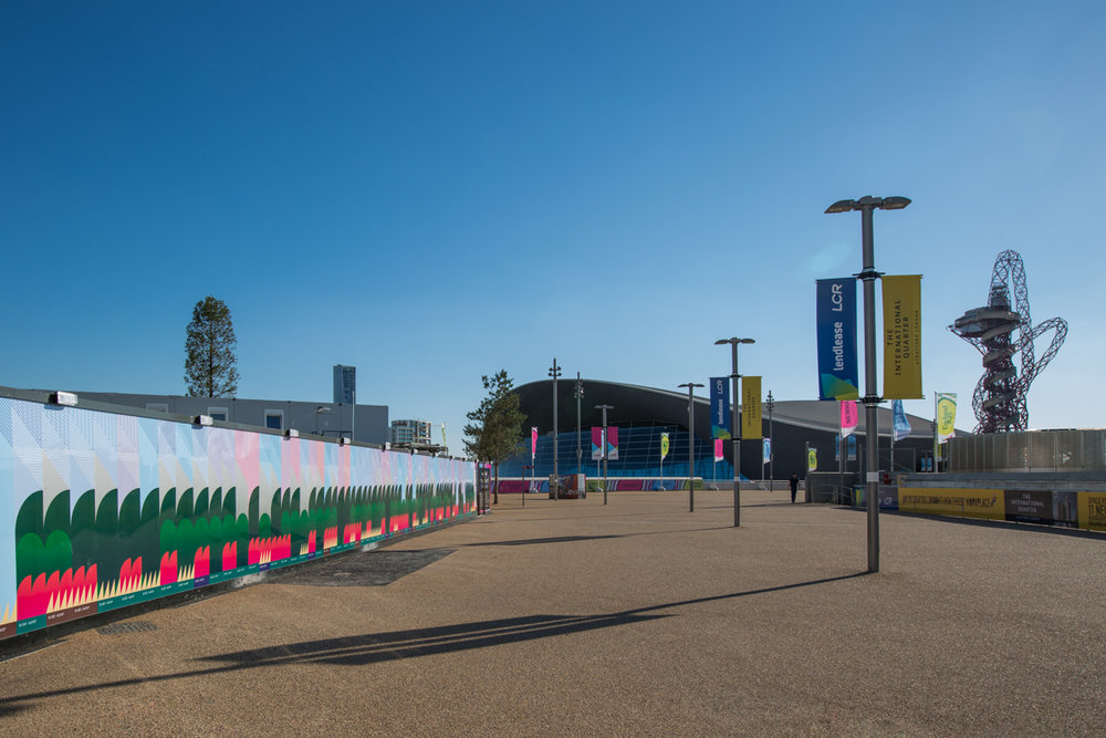 FutureLondon-OlympicParkInstall-Web1.jpg