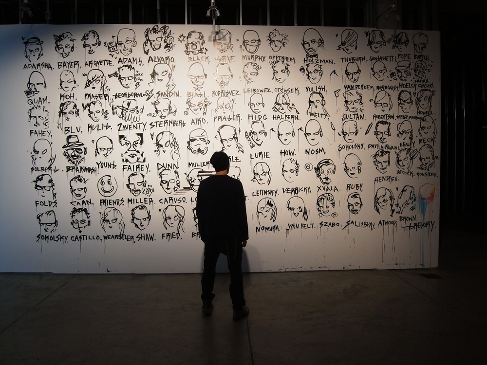 artist-gregory-siff-skull-art-streetart.jpg
