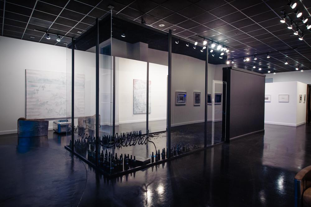 20121217 Caruso Gallery 20686 w.jpg