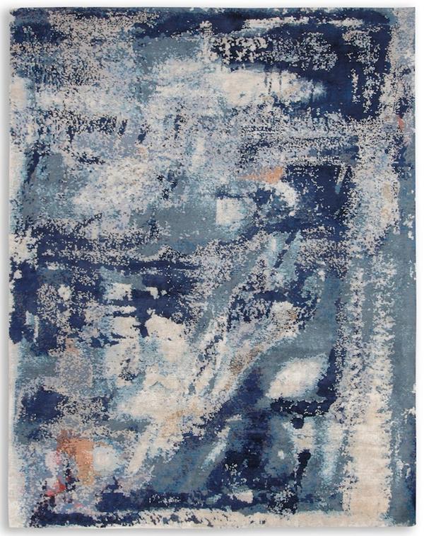 art-rug.png