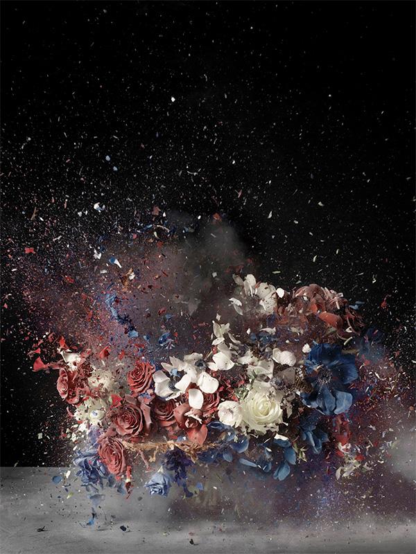gersht-explodingflowers.jpg