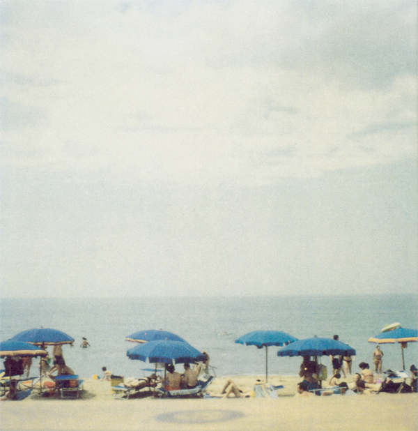 cy-twombly-miramare-by-the-sea.png