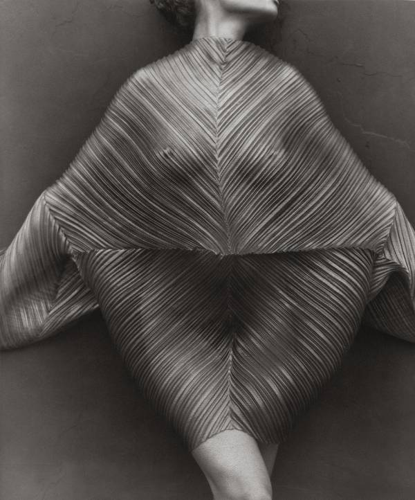 herb-ritts-wrapped-torso.jpg