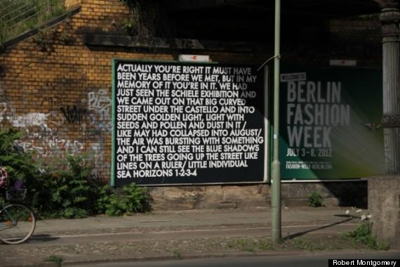 o-BERLIN-CITY-BILLBOARD-2-570.jpg