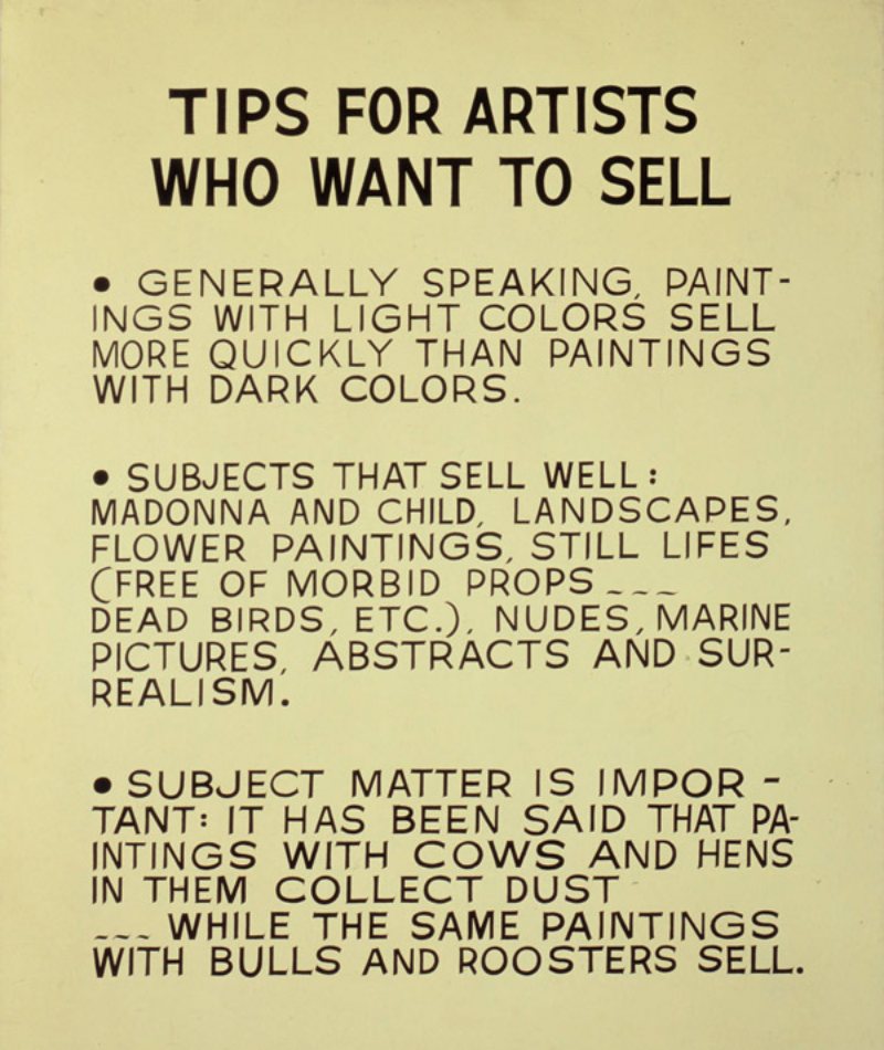 john-baldessari-tips.jpg