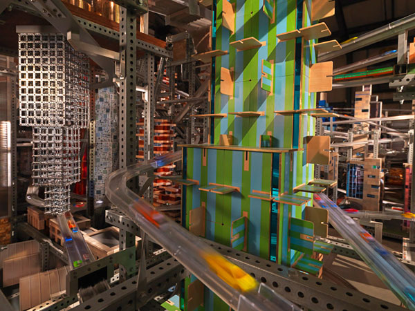 Chris_Burden_Metropolis_II_02.jpg