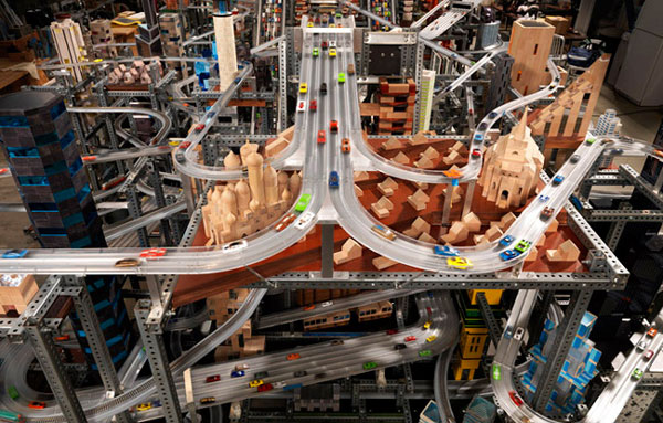 Chris_Burden_Metropolis_II.jpg
