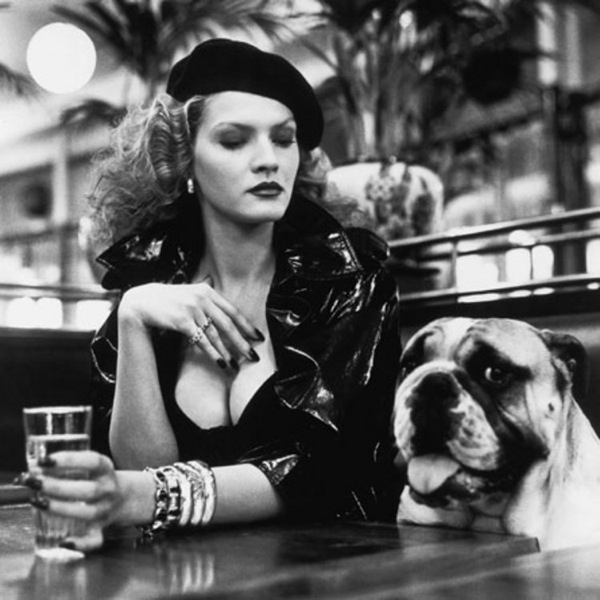 helmut_newton_various_photos07.jpeg