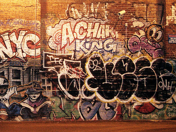 the_history_of_american_graffiti_05.jpg