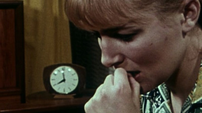 Christian Marclay, The Clock, 2010, single-channel video, 24 hours