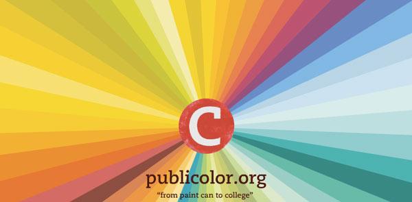 Public-Color.jpg