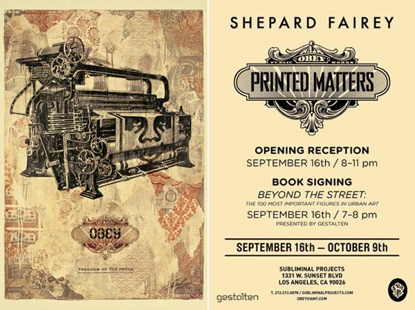 Shepard-Fairey_Printed-Matters.jpg