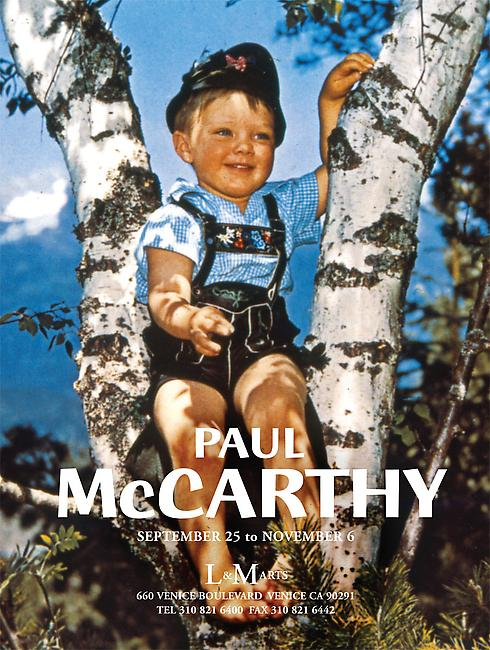 Paul-McCarthy.jpg