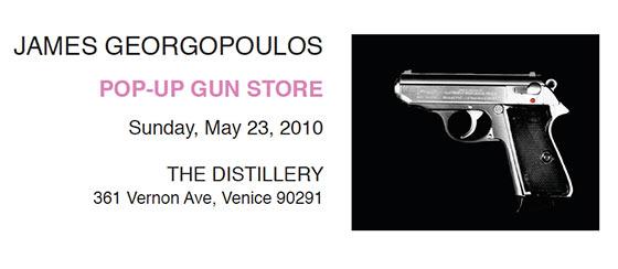 Pop-Up_Gun_Store.jpg