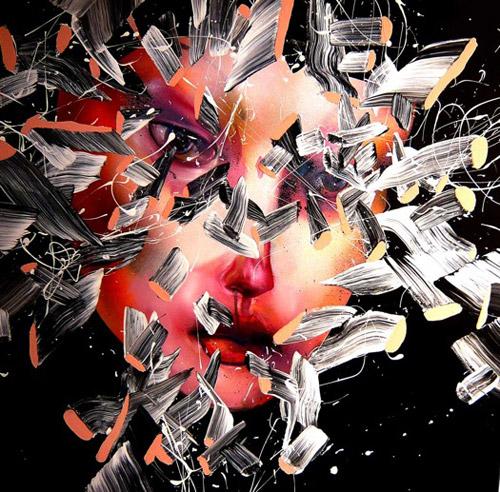 david-choe-07.jpg