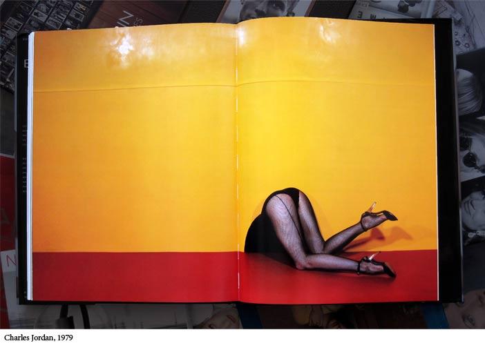 Bourdin6.jpg