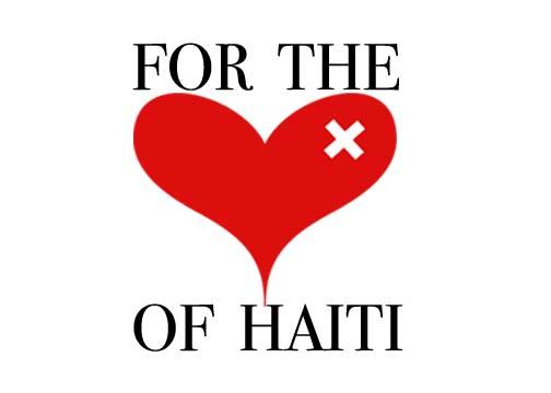 Haiti-Logo.jpg
