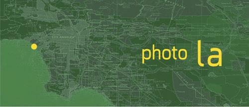photola-main-page.jpg