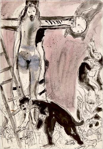 chagall-apocalypse.jpg