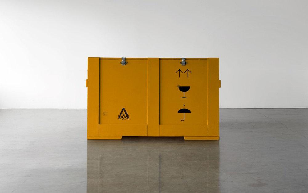 Crate-II.jpg