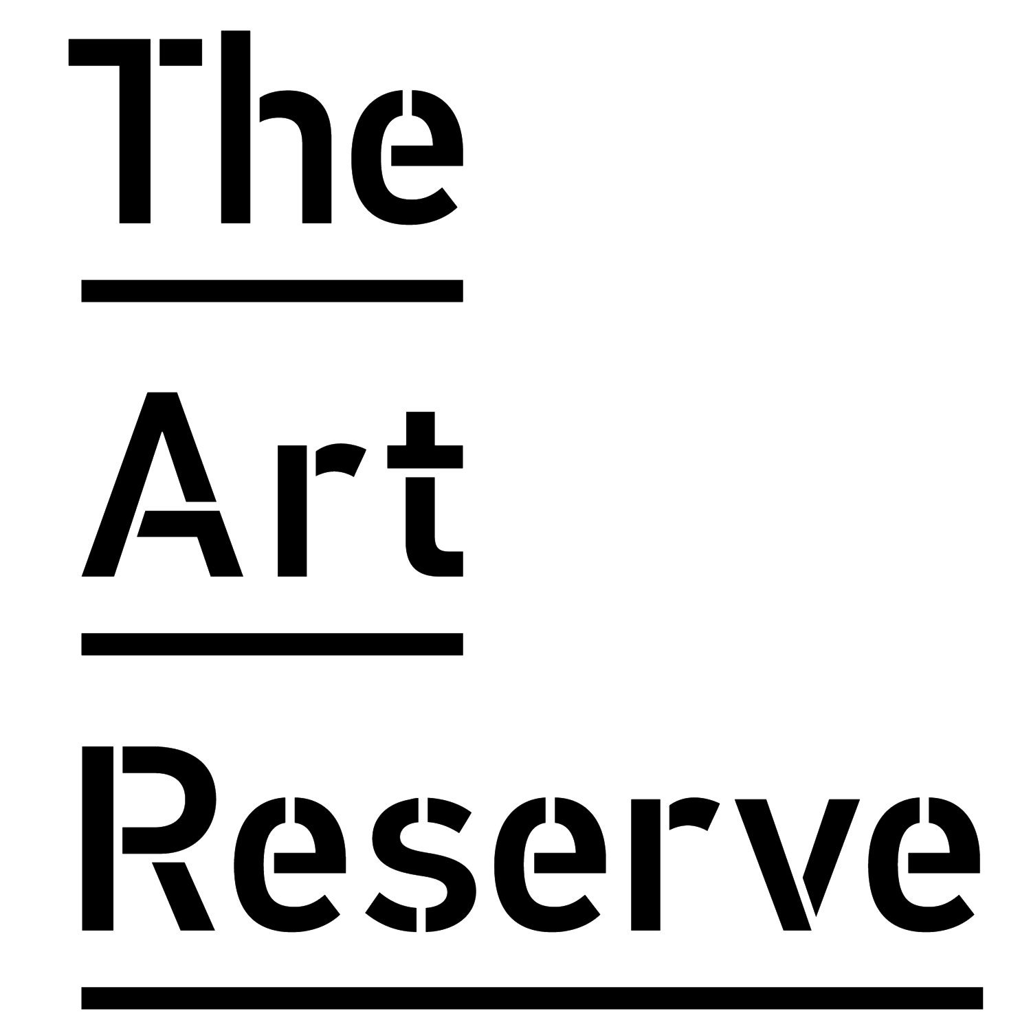 The Art Reserve