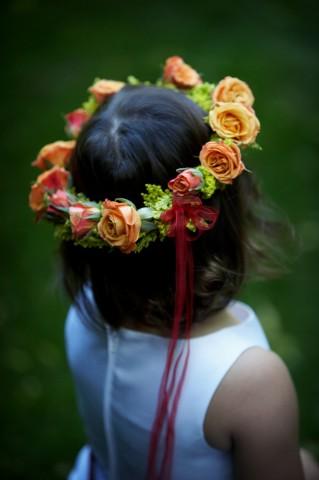 flowergirlhalo.jpg