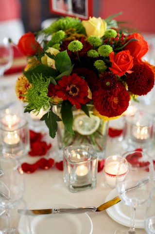 close up view of flower centerpiece.jpg