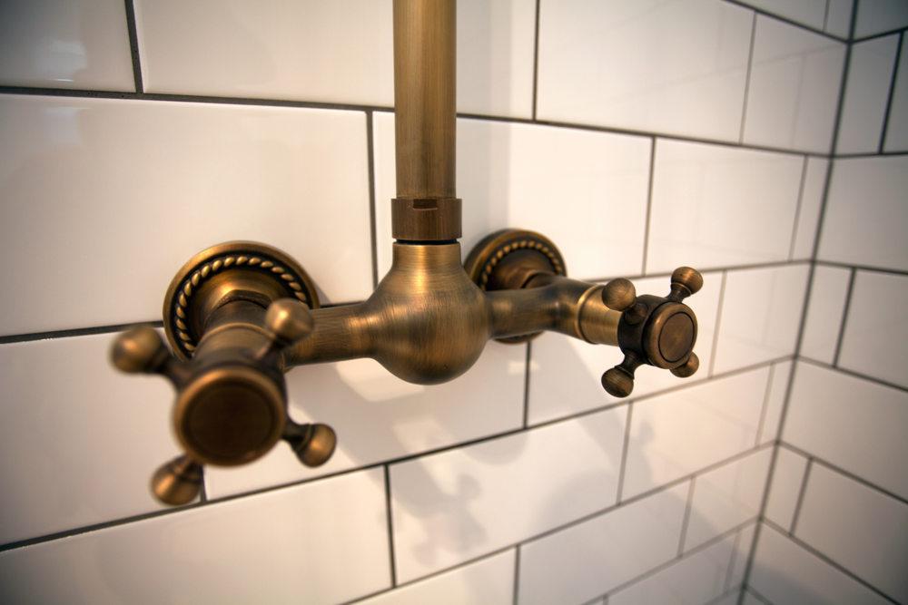 web-taps.jpg