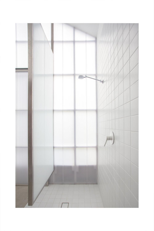 bathroom-shower.jpg
