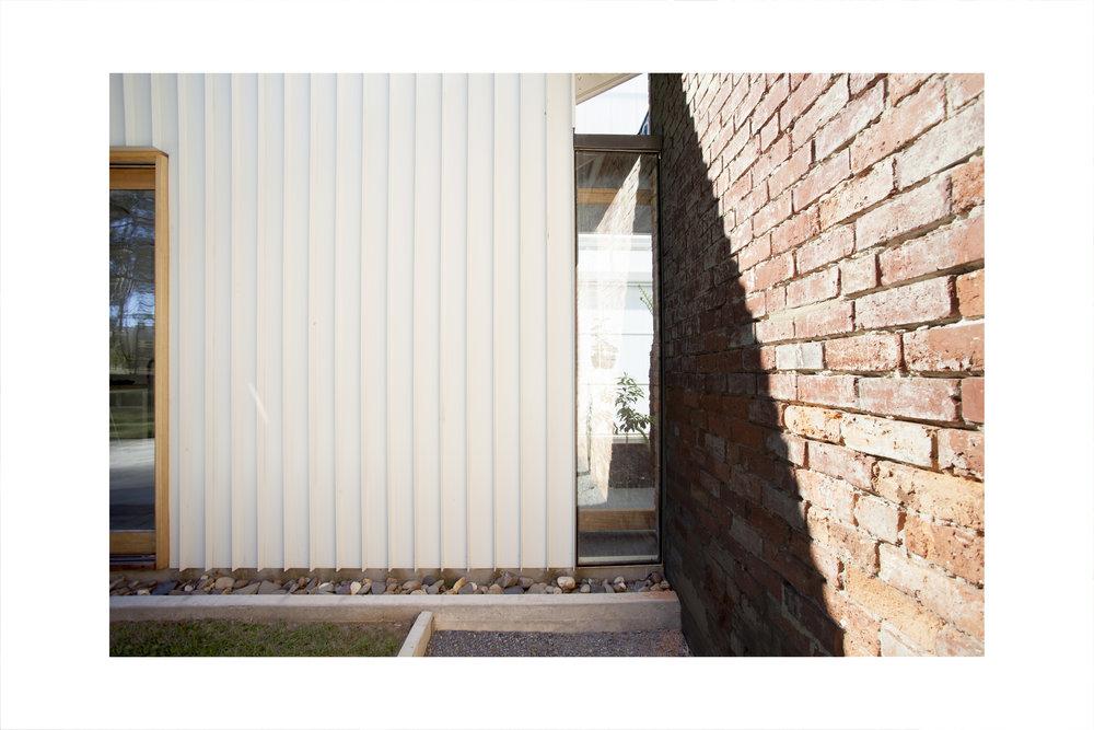 bricks outdoor.jpg