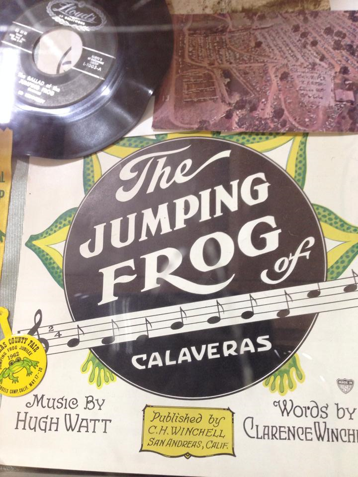 Sheet Music at Calaveras County Fair.jpg