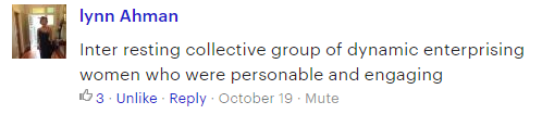 Testimonial Speed Networking 2.png