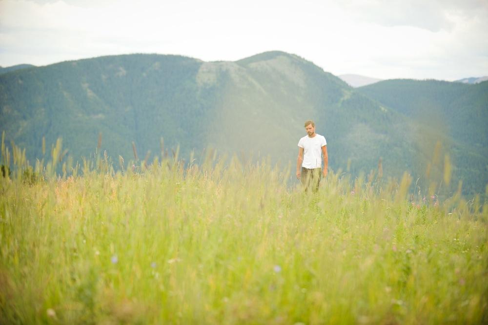 MWPHOTO-07.jpg
