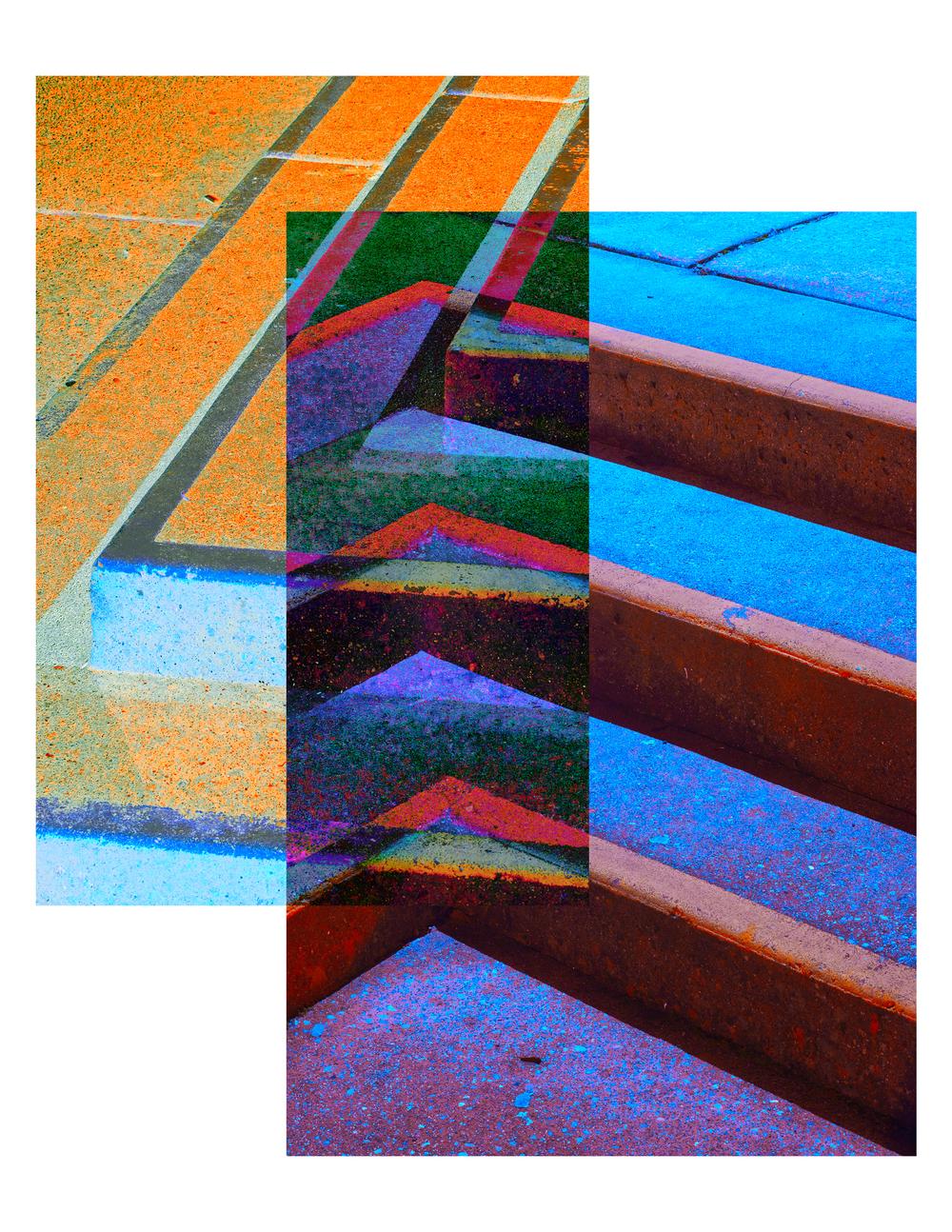 Untitled-10-a.jpg