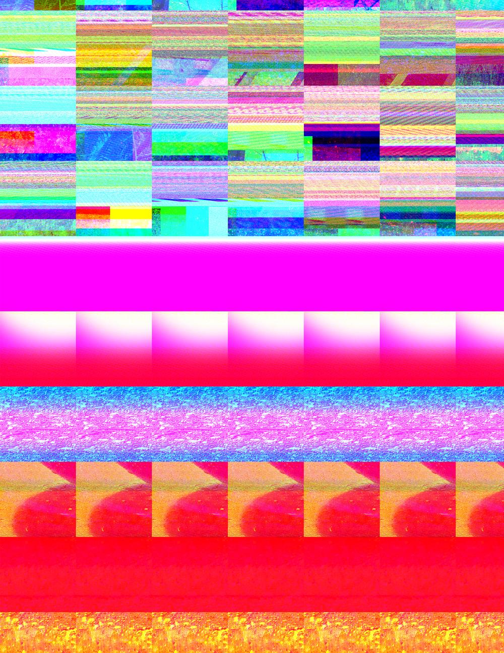 Untitled-x.jpg