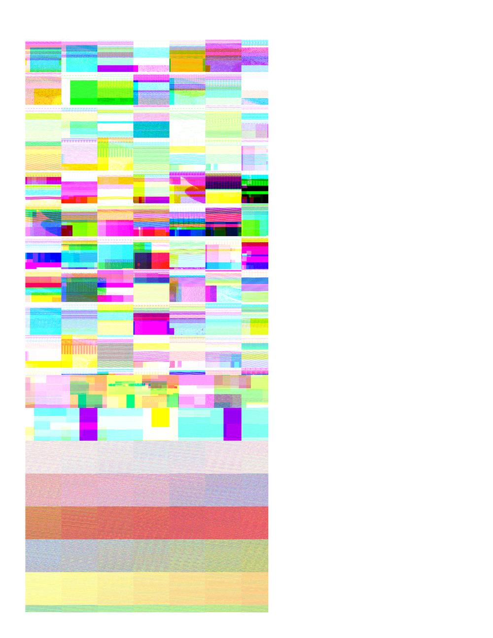 Untitled-x3.jpg