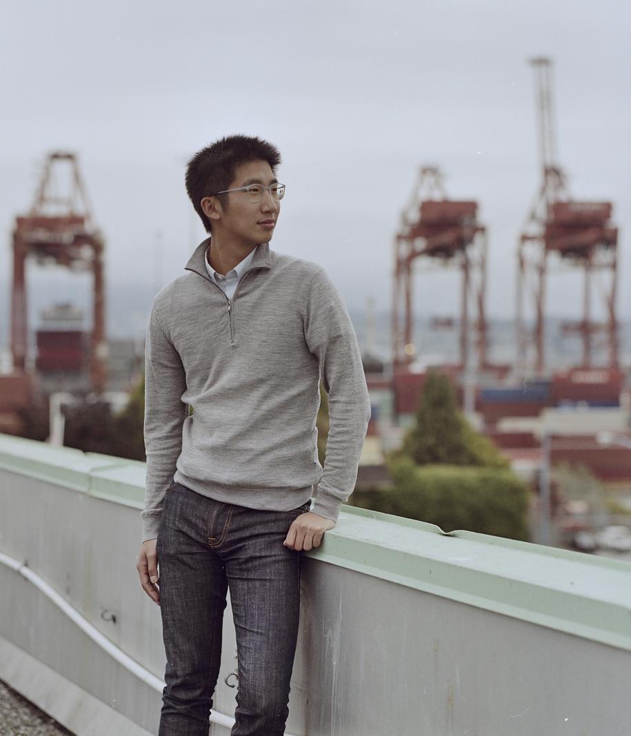 Brian Wong Proof _ 1.jpg