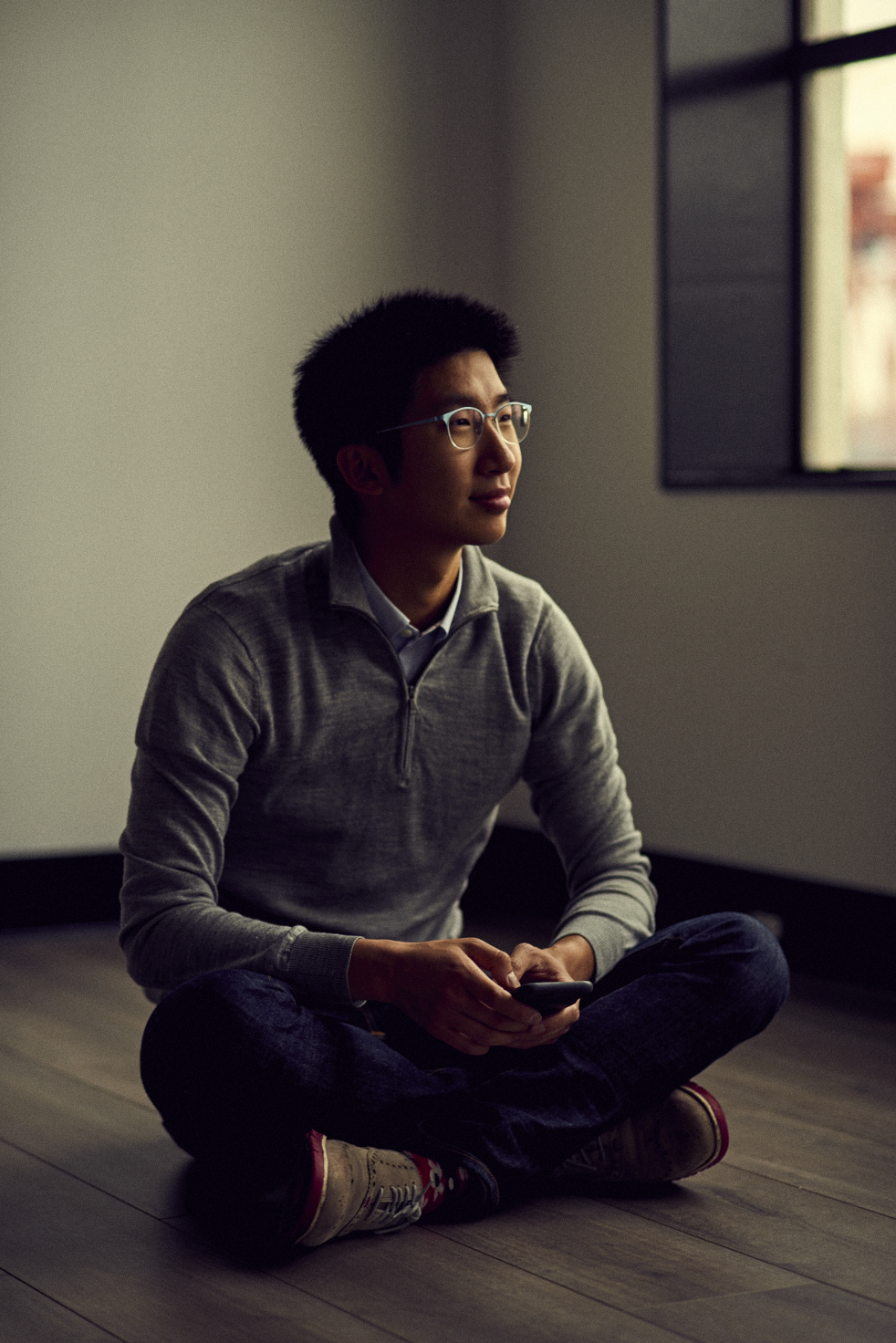 Brian Wong Proof _ 8.jpg