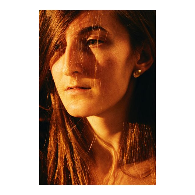 Laura in Light
