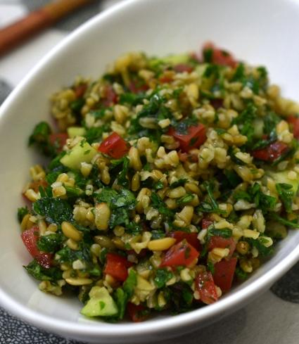 freekah salad.jpg
