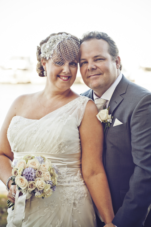 Sloane+Craig Wedding-2-10-GRADED.jpg