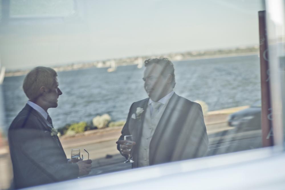 Sloane+Craig Wedding-2-49-GRADED.jpg