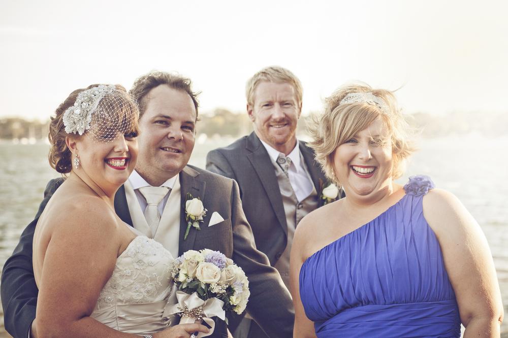 Sloane+Craig Wedding-2-69-Edit-GRADED.jpg