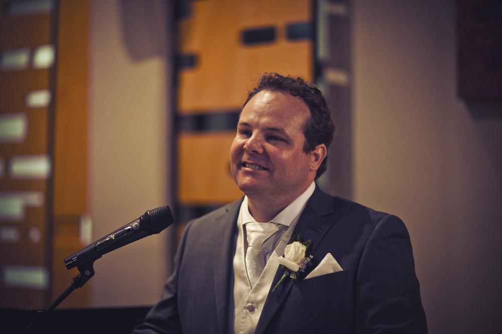 Sloane+Craig Wedding-0021-2-GRADED.jpg