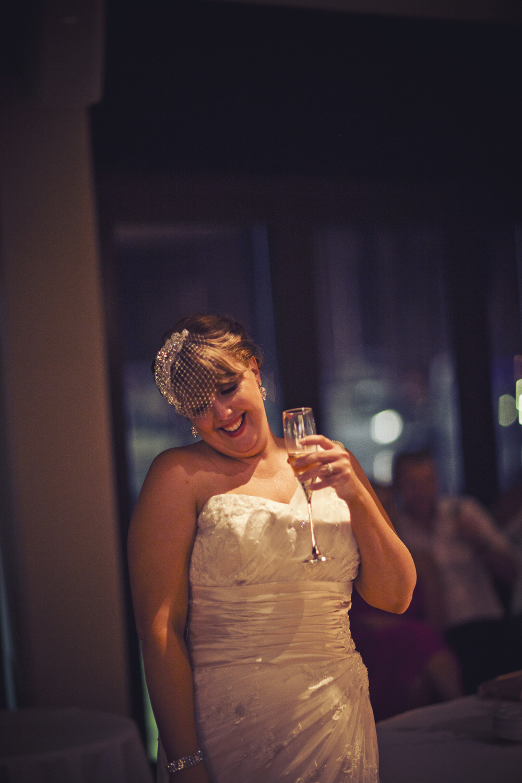 Sloane+Craig Wedding-0025-2-GRADED.jpg