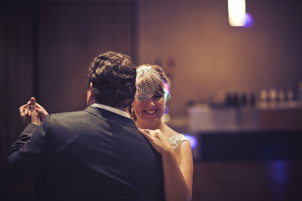 Sloane+Craig Wedding-0067-GRADED.jpg