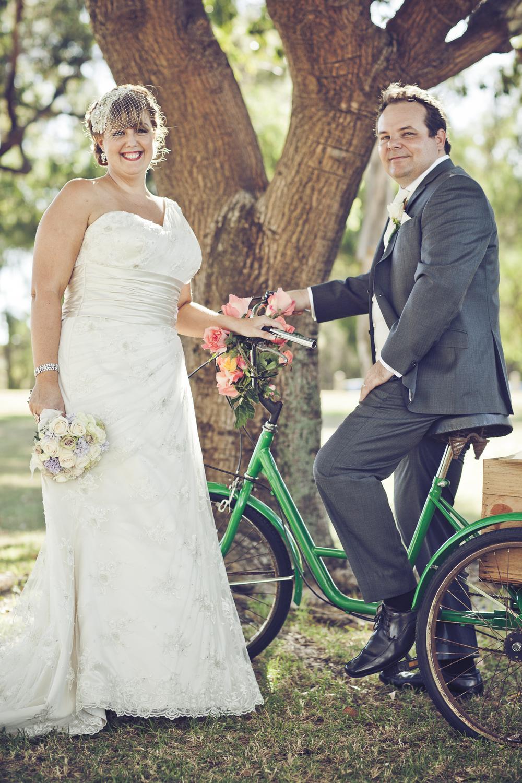 Sloane+Craig Wedding-0039-GRADED.jpg