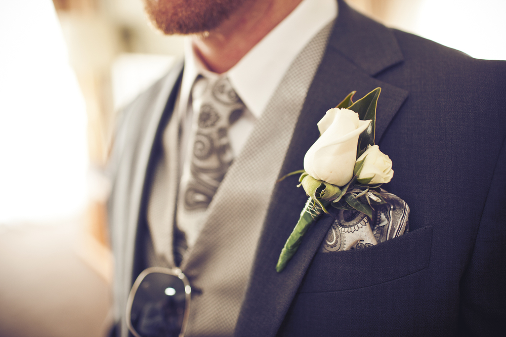 Sloane+Craig Wedding-5892-GRADED.jpg