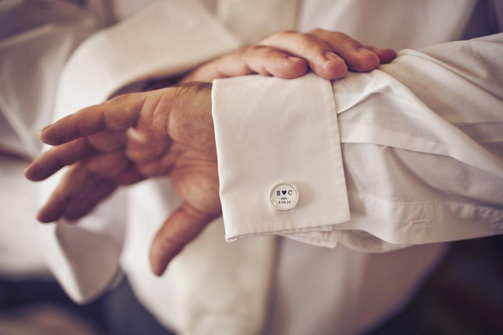 Sloane+Craig Wedding-5837-GRADED.jpg